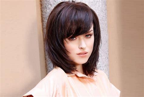 10 most universal modern shag haircut style presso