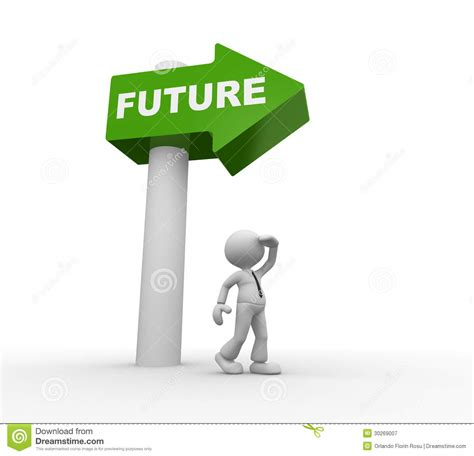 the theoretical individual imagination ethics and the future of humanity books future vision clipart
