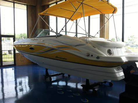 hurricane boats for sale in michigan hurricane boats for sale in harrison charter township