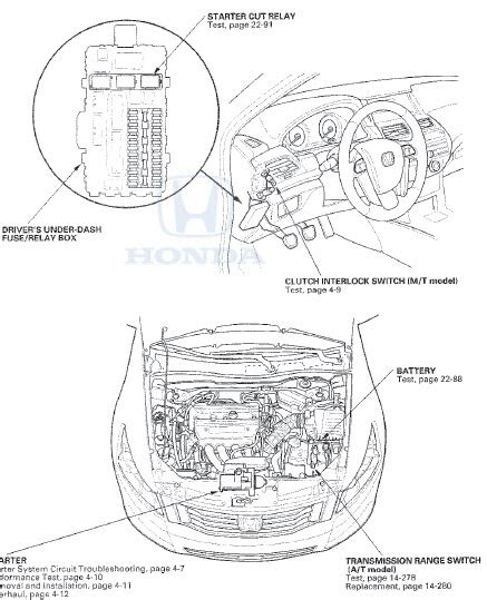 manual repair free 2008 honda accord engine control nissan maxima engine splash shield nissan free engine image for user manual download