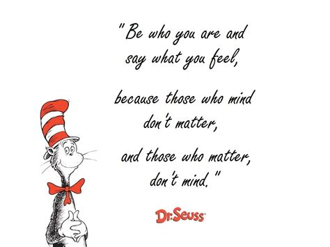 Simple And Sober by Dr Seuss Quotes About Christmas