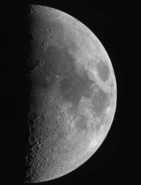 half half half moon png www pixshark images galleries with a