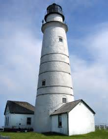 list of lighthouses in the united states wikiwand