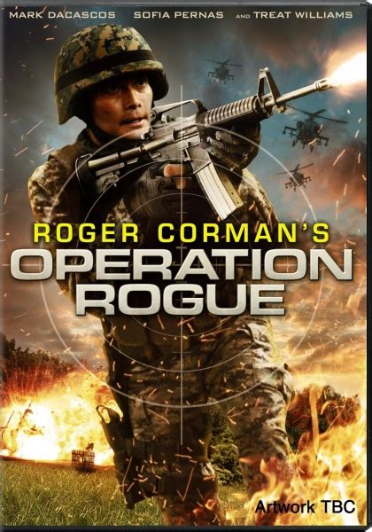film operation wedding 2015 film operation rogue 2014 streaming vf