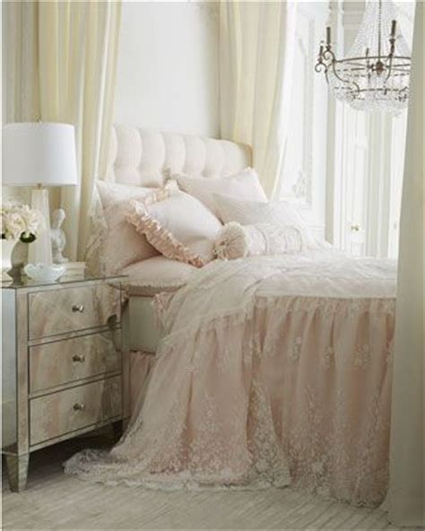 white lace bedding 125 best images about horchow now new elegance on pinterest