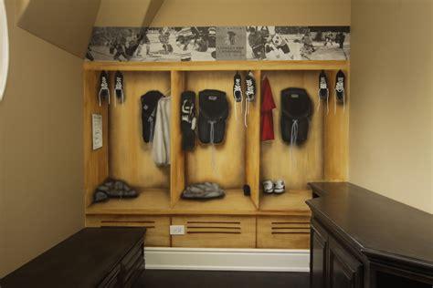 hockey locker room hockey locker hockey best hockey schools hr