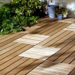 Cozy Home Interiors wood tiles balcony why wood flooring is bang on trend