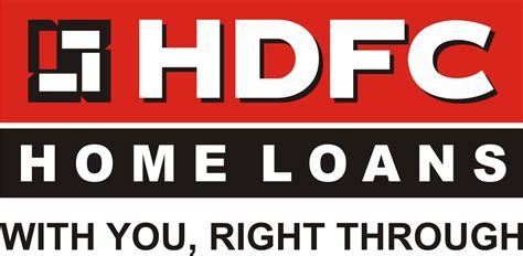 hdfc housing loans hdfc housing loans 28 images ravi karandeekar s pune real estate market news hdfc