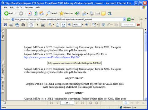 convert pdf to word aspose java aspose pdf for java