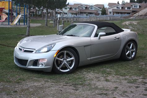 how cars run 2008 saturn sky auto manual 2008 saturn sky pictures information and specs auto database com