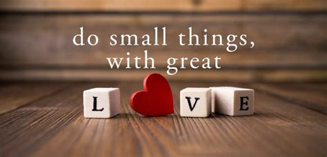 small things support for the huntington s disease community do small