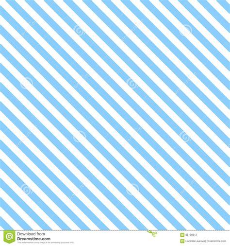 svg pattern diagonal stripes abstract seamless diagonal striped pattern stock vector