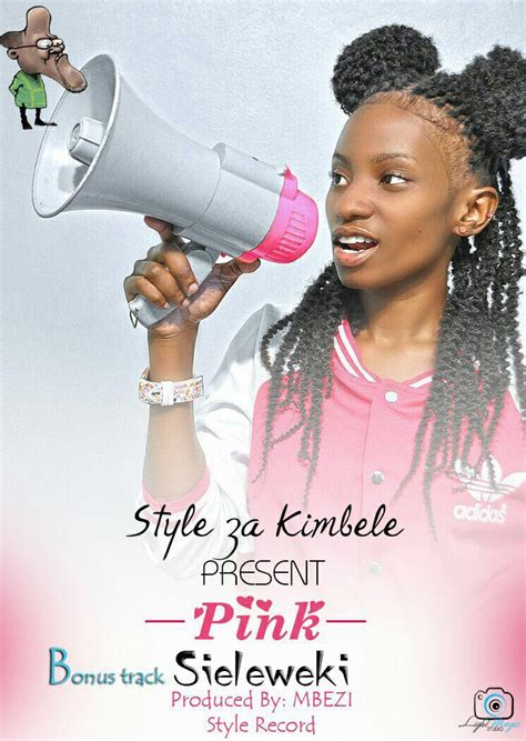 download mp3 free pink what about us audio pink ft magufuli sieleweki mp3 download