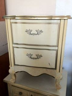 Hobby Lobby Nightstand by Hobby Lobby Stand 98 Redecorating And Moving