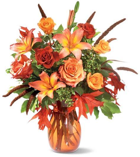 Fall Vase Arrangements by Fall Flower Arrangements Clipart Clipart Suggest