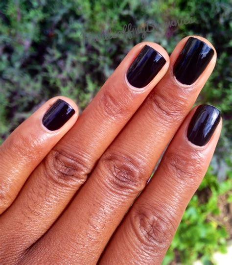 black beauty salons oak park black beauty salons oak park hairstyle gallery
