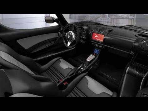 Tesla 2020 Roadster Pre Order by Tesla Roadster 2020 Back Seats Tesla Review Release