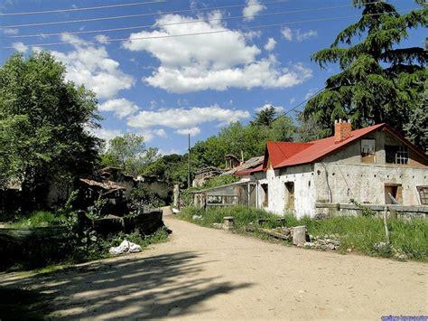 casas abandonadas madrid casas abandonadas en madrid great iglesia de flickr with