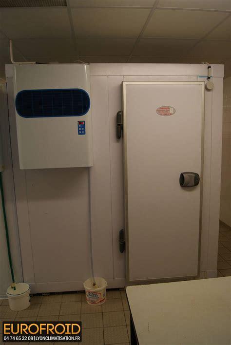 chambre froide restaurant chambre frigorifique d 233 couvrez les diff 233 rents mod 232 les