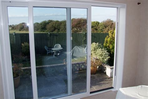 Patio Doors St Nl Rehau Doors Adjustment U003epella Designer Series