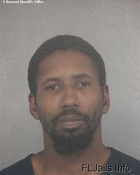 Collier Arrest Records Brian Collier Arrest Mugshot Broward Florida 03 11 2011