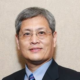 Michael Wang Mba Surgeon by Scientific Advisory Board Asian Fund For Cancer Research