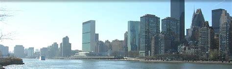 italienischer kronleuchter stellung fn bygnini new york fn sambandet 28 images l 230 rere