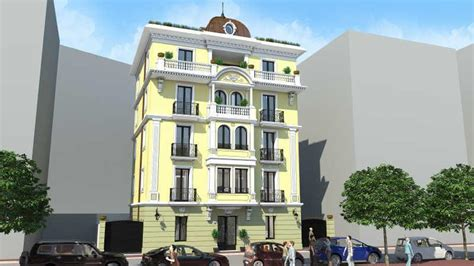 buy a house in monaco buy a house in monaco 28 images you can buy all five of these 50 million homes for
