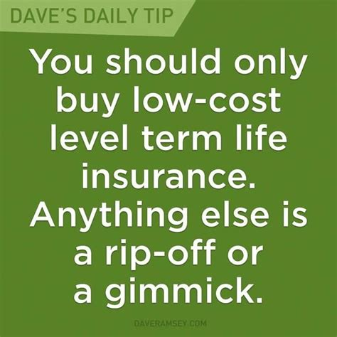 term insurance quotes 20 level term insurance quotes pictures quotesbae