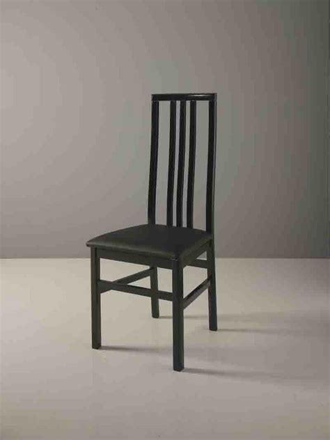 chaises sejour chaise sejour roma 2