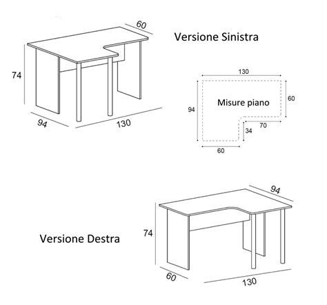 scrivanie angolari per camerette scrivania angolare per cameretta moda casa interni