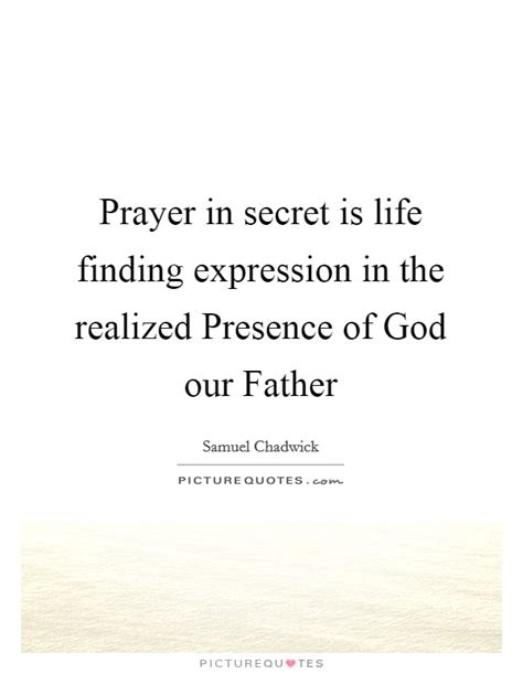 your god is glorious finding god in the most places books prayer in secret is finding expression in the