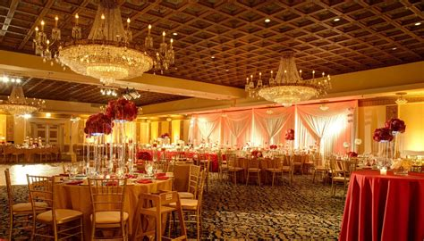 Wedding Venues Chicago Suburbs by Wedding Banquet Halls Reception Venue Chicago Suburbs