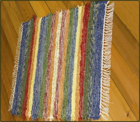 Washable Throw Rug by Washable Throw Rug Roselawnlutheran