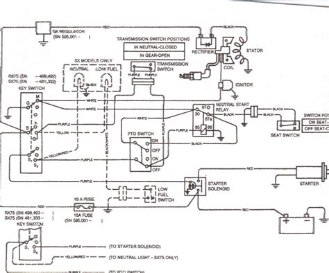 deere 3020 gas wiring diagram wiring diagram 2018