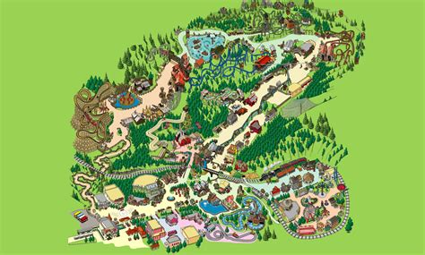 dollywood map tv shows dollywood research