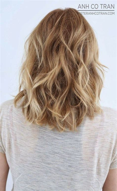 Best Medium Hairstyles For 2016 by 25 Popular Medium Hairstyles For Mid Length