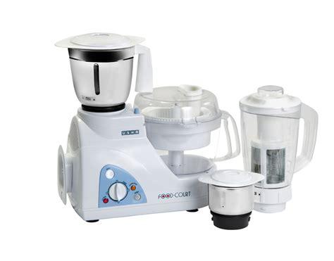 buy usha food processor 2663 online at best price in india usha com