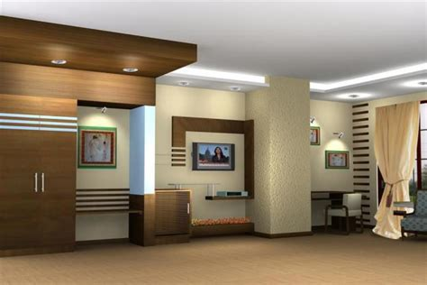 interior designers pune best pune interiors decorator