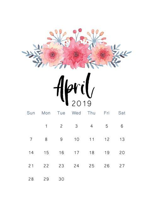 printable calendar print calendar april calendar printable calendar wallpaper