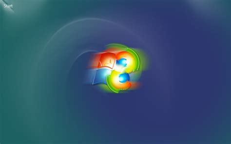 high quality wallpaper for windows 8 30 beautiful windows 8 wallpapers in high quality