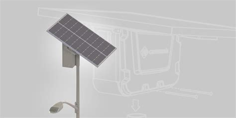 Outdoor Solar Lights Singapore Solar Lights Singapore