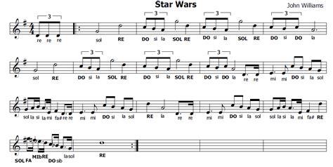 elisa a un passo da te testo musica e spartiti gratis per flauto dolce