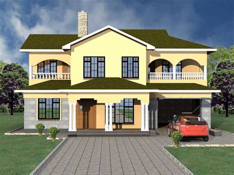 bedroom  story house plans details  hpd consult