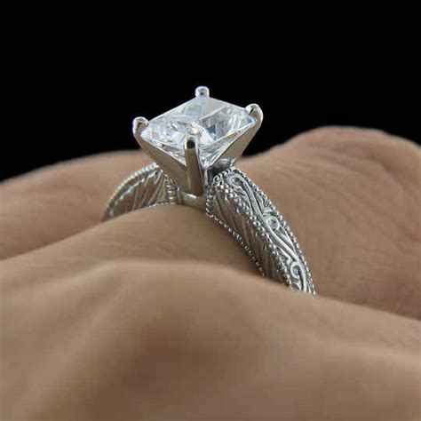 Wedding Ring New Design 2015 by New Designs Of Vintage Engagement Rings 2015 0011