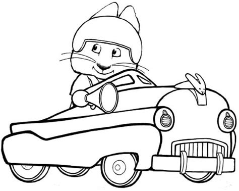 max and ruby coloring pages games max and ruby coloring pages 2 vitlt com