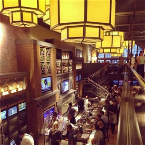 the office tavern grill bars morristown nj reviews