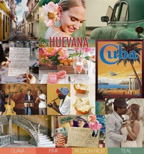 havana hair theme pinterest the world s catalog of ideas