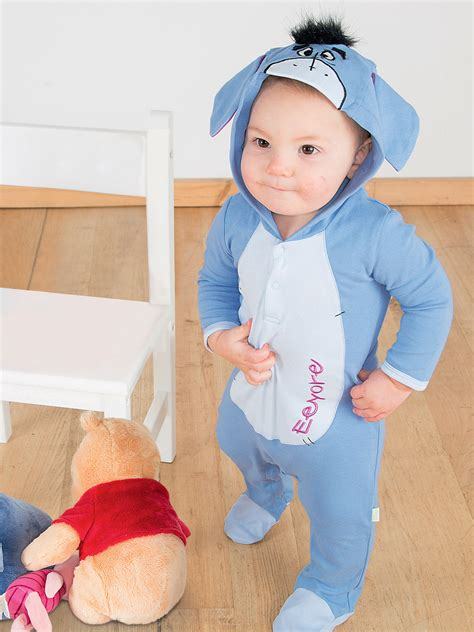 pics photos glasgow on disney tigger toddler costume brand disguise baby toddler disney winnie the pooh bear romper fancy