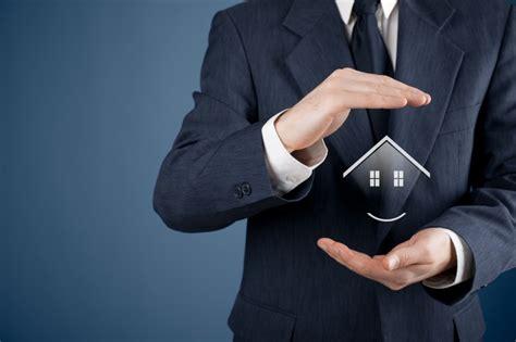verzekeringen huis welke verzekeringen heb ik nodig bij een huurhuis